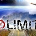 Elimina i Tuoi Limiti nella Seduzione e Sprigiona il Tuo Potenziale