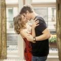 Come Baciare una Donna nel Modo Giusto