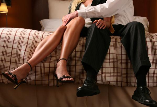 sesso in auto con prostitute come conquistare uomo