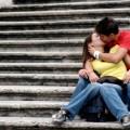 7 Momenti Perfetti per Dare il Primo Bacio ad una Ragazza