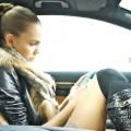 5 Trucchi per Scrivere SMS che Fanno Colpo sulle Ragazze