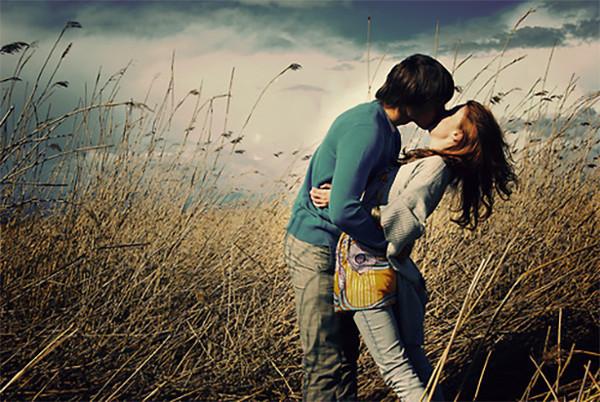 Come Far Innamorare una Ragazza - Svelato il Segreto Sensazionale