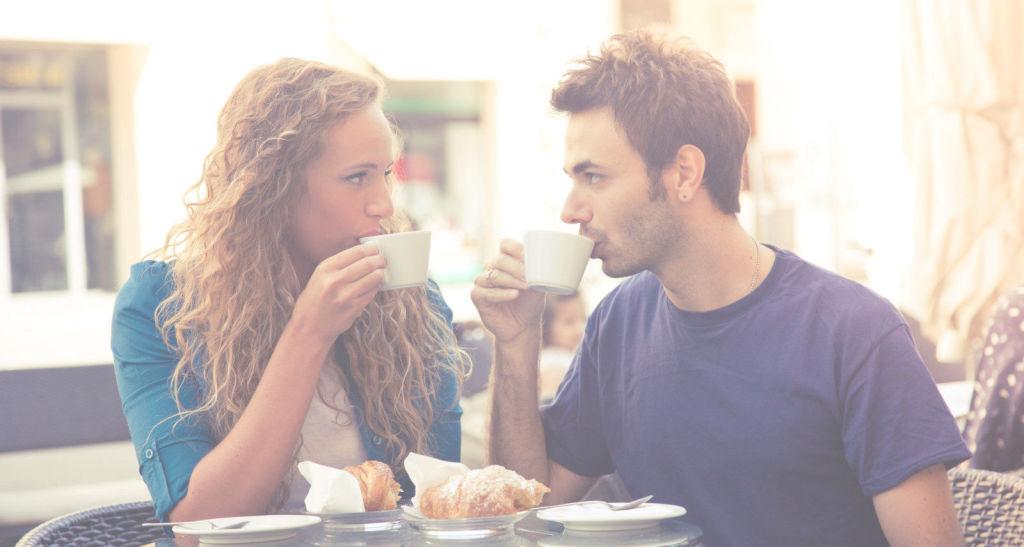 Appuntamenti con ragazze