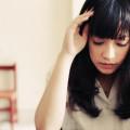 Psicologia Femminile: È Davvero Così Difficile Capire le Donne?