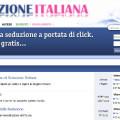 Fascino, Osare e Vero Uomo con TermYnator di Seduzione Italiana