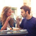 Cosa Fare al Primo Appuntamento con una Ragazza: 13 Spunti Sfiziosi