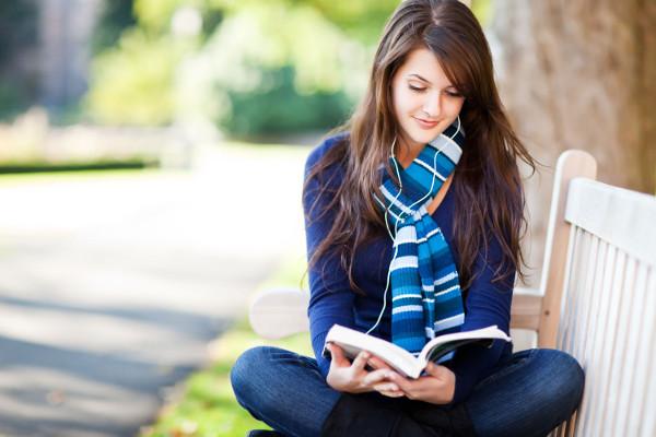 Ebook Seduzione e Libri: Le Verità che Devi Sapere